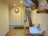 French property for sale in PRE EN PAIL, Mayenne - €66,600 - photo 5
