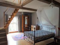 French property for sale in PRE EN PAIL, Mayenne - €66,600 - photo 4