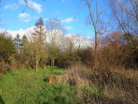 French property for sale in PRE EN PAIL, Mayenne - €66,600 - photo 9