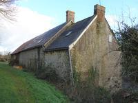 French property for sale in PRE EN PAIL, Mayenne - €66,600 - photo 8
