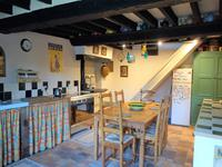 French property for sale in PRE EN PAIL, Mayenne - €66,600 - photo 2
