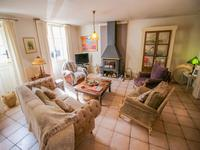 French property for sale in RICHELIEU, Indre et Loire - €199,500 - photo 4