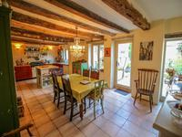 French property for sale in RICHELIEU, Indre et Loire - €199,500 - photo 5