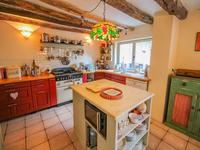 French property for sale in RICHELIEU, Indre et Loire - €199,500 - photo 6