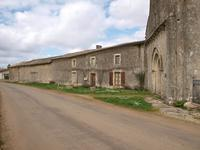 French property, houses and homes for sale inPERSDeux_Sevres Poitou_Charentes
