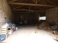 French property for sale in PERS, Deux Sevres - €130,800 - photo 3