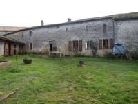 French property for sale in PERS, Deux Sevres - €130,800 - photo 2