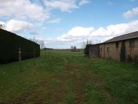 French property for sale in PERS, Deux Sevres - €130,800 - photo 4