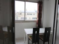 French property for sale in PARIS 11, Paris - €499,000 - photo 5