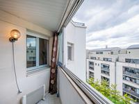 French property for sale in PARIS 11, Paris - €499,000 - photo 6
