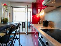 French property for sale in PARIS 11, Paris - €499,000 - photo 2