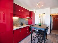 houses and homes for sale inPARIS 11Paris Ile_de_France