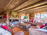 French property for sale in MORILLON, Haute Savoie - €1,775,000 - photo 4