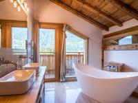 French property for sale in MORILLON, Haute Savoie - €1,775,000 - photo 10