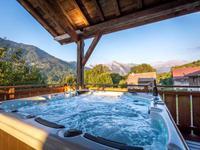 French property for sale in MORILLON, Haute Savoie - €1,775,000 - photo 7