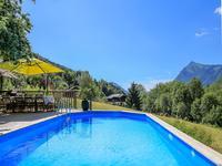 French property for sale in MORILLON, Haute Savoie - €1,775,000 - photo 2