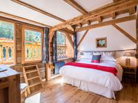 French property for sale in MORILLON, Haute Savoie - €1,775,000 - photo 5