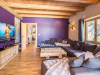French property for sale in MORILLON, Haute Savoie - €1,775,000 - photo 9