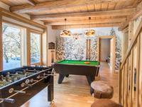 French property for sale in MORILLON, Haute Savoie - €1,775,000 - photo 8