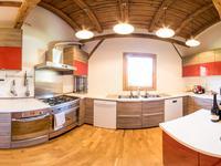 French property for sale in MORILLON, Haute Savoie - €1,775,000 - photo 11