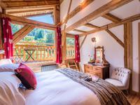French property for sale in MORILLON, Haute Savoie - €1,775,000 - photo 6