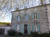 French property for sale in LISLE, Dordogne - €141,700 - photo 1
