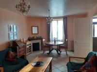 French property for sale in LISLE, Dordogne - €141,700 - photo 2