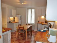 French property for sale in LISLE, Dordogne - €141,700 - photo 3