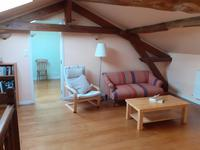 French property for sale in LISLE, Dordogne - €141,700 - photo 7