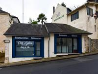 French property for sale in TERRASSON LA VILLEDIEU, Dordogne - €109,000 - photo 3