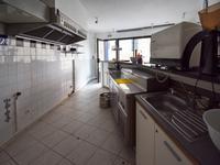 French property for sale in TERRASSON LA VILLEDIEU, Dordogne - €109,000 - photo 9