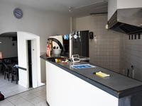 French property for sale in TERRASSON LA VILLEDIEU, Dordogne - €109,000 - photo 8