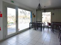 French property for sale in TERRASSON LA VILLEDIEU, Dordogne - €109,000 - photo 7