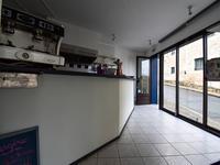 French property for sale in TERRASSON LA VILLEDIEU, Dordogne - €109,000 - photo 4
