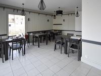 French property for sale in TERRASSON LA VILLEDIEU, Dordogne - €109,000 - photo 5