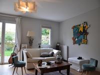 maison à vendre à LE PECQ, Yvelines, Ile_de_France, avec Leggett Immobilier