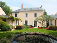French property for sale in SEVERAC, Loire Atlantique - €524,700 - photo 5