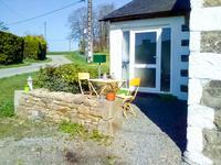 French property for sale in PLOERDUT, Morbihan - €108,000 - photo 3