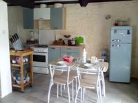 French property for sale in PLOERDUT, Morbihan - €141,700 - photo 4