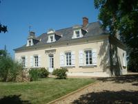 houses and homes for sale inMayenne Pays_de_la_Loire