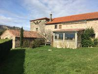 French property, houses and homes for sale inTOURNEMIREAveyron Midi_Pyrenees