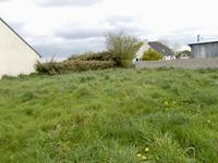French property, houses and homes for sale inPOULLAOUENFinistere Brittany