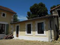 French property for sale in CELLEFROUIN, Charente - €162,000 - photo 5