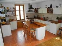 French property for sale in CELLEFROUIN, Charente - €162,000 - photo 2