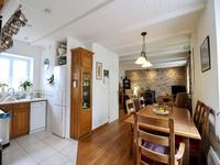 French property for sale in BANNALEC, Finistere - €199,800 - photo 6
