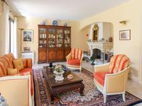 French property for sale in ST RAPHAEL, Var - €790,000 - photo 2