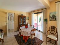 French property for sale in ST RAPHAEL, Var - €790,000 - photo 4