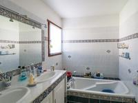 French property for sale in ST RAPHAEL, Var - €790,000 - photo 6