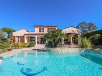 French property, houses and homes for sale inST RAPHAELProvence Cote d'Azur Provence_Cote_d_Azur
