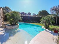 French property for sale in ST RAPHAEL, Var - €790,000 - photo 10